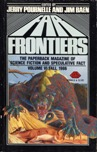 Far Frontiers, Fall 1986