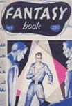 Fantasy Book #6, 1950