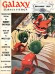 Galaxy,December 1959