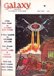 Galaxy, May 1969
