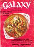 Galaxy, November 1969