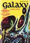 Galaxy, May 1970