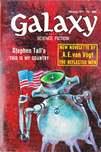 Galaxy, February 1971