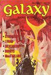 Galaxy, May 1971