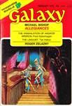 Galaxy, February 1975