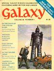 Galaxy, July 1980