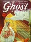 Ghost Stories, February 1927