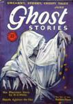 Ghost Stories, June 1927