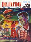 Imagination, October 1956