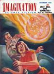 Imagination, December 1956