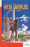 New Worlds,Winter 1951