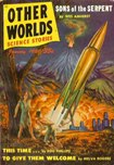Other Worlds, January 1950
