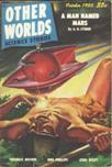 Other Worlds, October1950