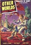 Other Worlds, Nocember1950
