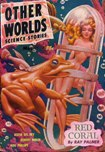 Other Worlds, May 1951