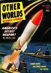 Other Worlds, September1951