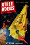 Other Worlds, December1951