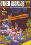 Other Worlds, June 1953