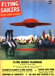 Other Worlds, June 1957