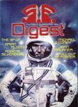 S.F. Digest #1, 1976