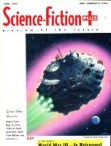 Science Fiction Plus, April 1953
