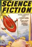 Science Fiction, June 1939