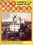 Sky Worlds, February 1978