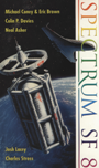 Spectrum S.F., May 2002