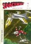 Spaceway, June 1954