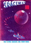 Spaceway, December 1954