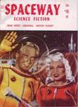 Spaceway, June 1955