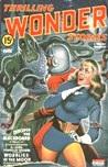 Thrilling Wonder Stories, June 1943