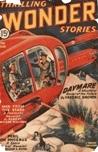 Thrilling Wonder Stories, Fall 1943