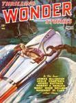 Thrilling Wonder Stories, October 1947