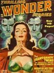 Thrilling Wonder Stories, June 1948