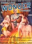 Thrilling Wonder Stories, October 1948
