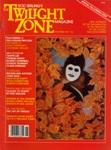 Twilight Zone, November 1981