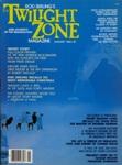 Twilight Zone, January 1982