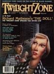 Twilight Zone, June 1982