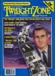 Twilight Zone, April 1983