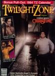 Twilight Zone, February 1984