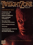 Twilight Zone, April 1984