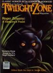 Twilight Zone, June 1985