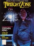 Twilight Zone, December 1985