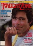 Twilight Zone, February 1986