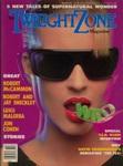 Twilight Zone, October 1986