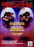 Twilight Zone, February 1988