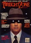 Twilight Zone, August 1988