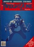 Twilight Zone, April 1989