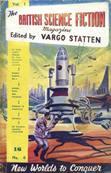 Vargo Statten, September1954